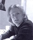 RichardAdams