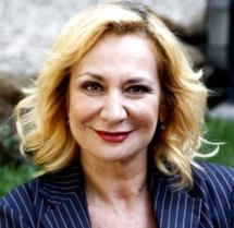 Scattini-Monica