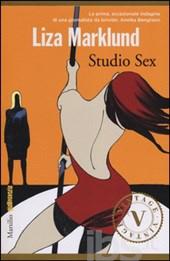 Studiosex