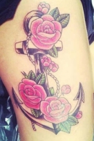 tatuaggi12