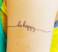 tatuaggi13
