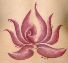tatuaggi14