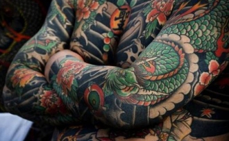 tatuaggi16