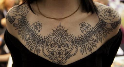 tatuaggi17