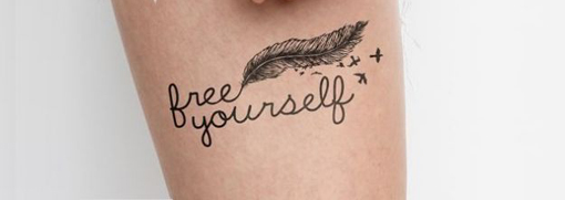 tatuaggi18