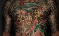 tatuaggi22