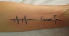 tatuaggi3