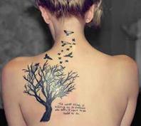 tatuaggi8