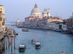Venezia3