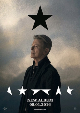 bowiefive