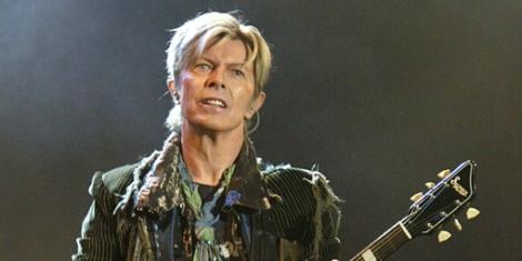 David-Bowie10