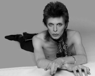 David-Bowie5