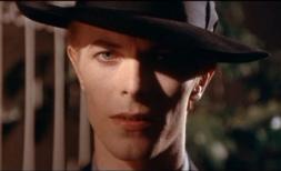 David-Bowie6