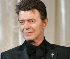 David-Bowie7