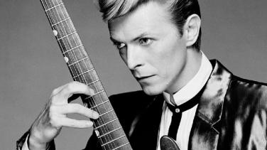 David-Bowie9