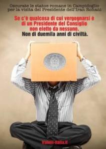 manifesto-fratelli-italia