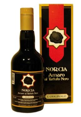 Amaro-al-tartufo-nero