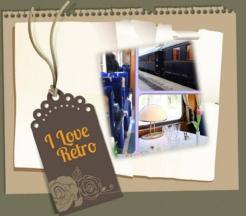 Blue-Train-retro