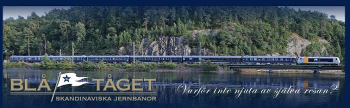 Blue-Train-SVE