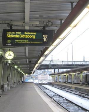 Blue-Train1