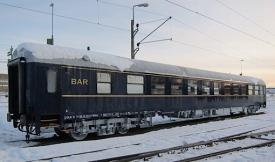 Blue-Train12