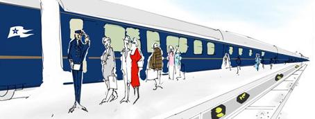 Blue-Train13