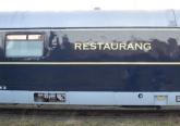 Blue-Train2