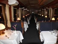Blue-Train22