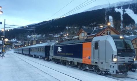 Blue-Train23
