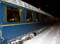 Blue-Train25