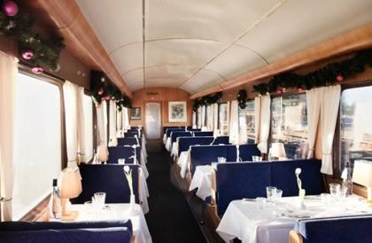 Blue-Train26