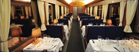 Blue-Train5