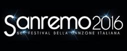 Festival-di-Sanremo-2016-logo