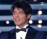 Sanremo9