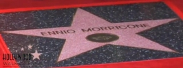 walk-of-fame-morricone