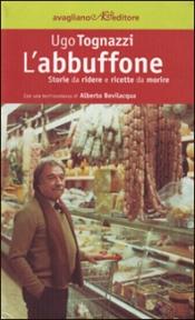 abbuffone