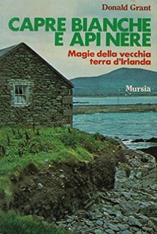 Capre-bianche-libro-copertina