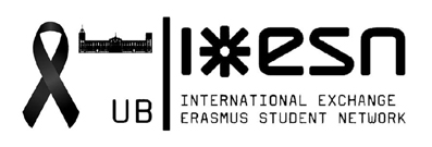 Erasmus-barcellona