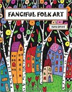 Fanciful-Folk-Art-front