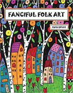 Fanciful-Folk-Art-front