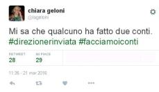 geloni-tweet