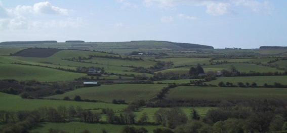 Ireland-landscape1