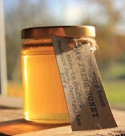 Irish-honey-2
