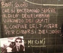 Merini-frasi1