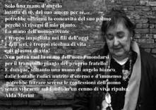 Merini-frasi2