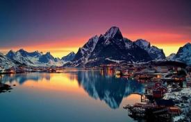 paesaggio-Be-Nordic