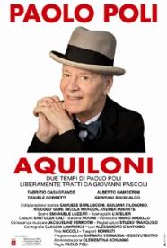 Paolo-Poli-teatro-Aquiloni