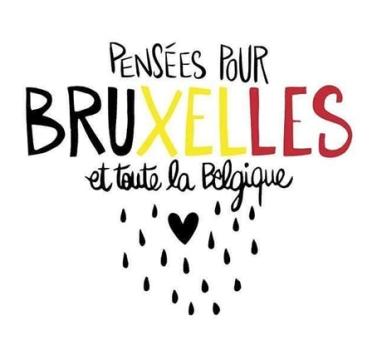Pray-Belgique-1