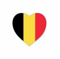 Pray-Belgique-2