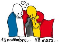 Pray-Belgique-3